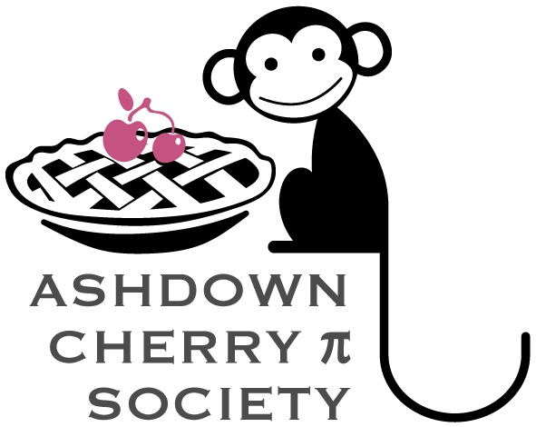 Cherry Pie Society Logo